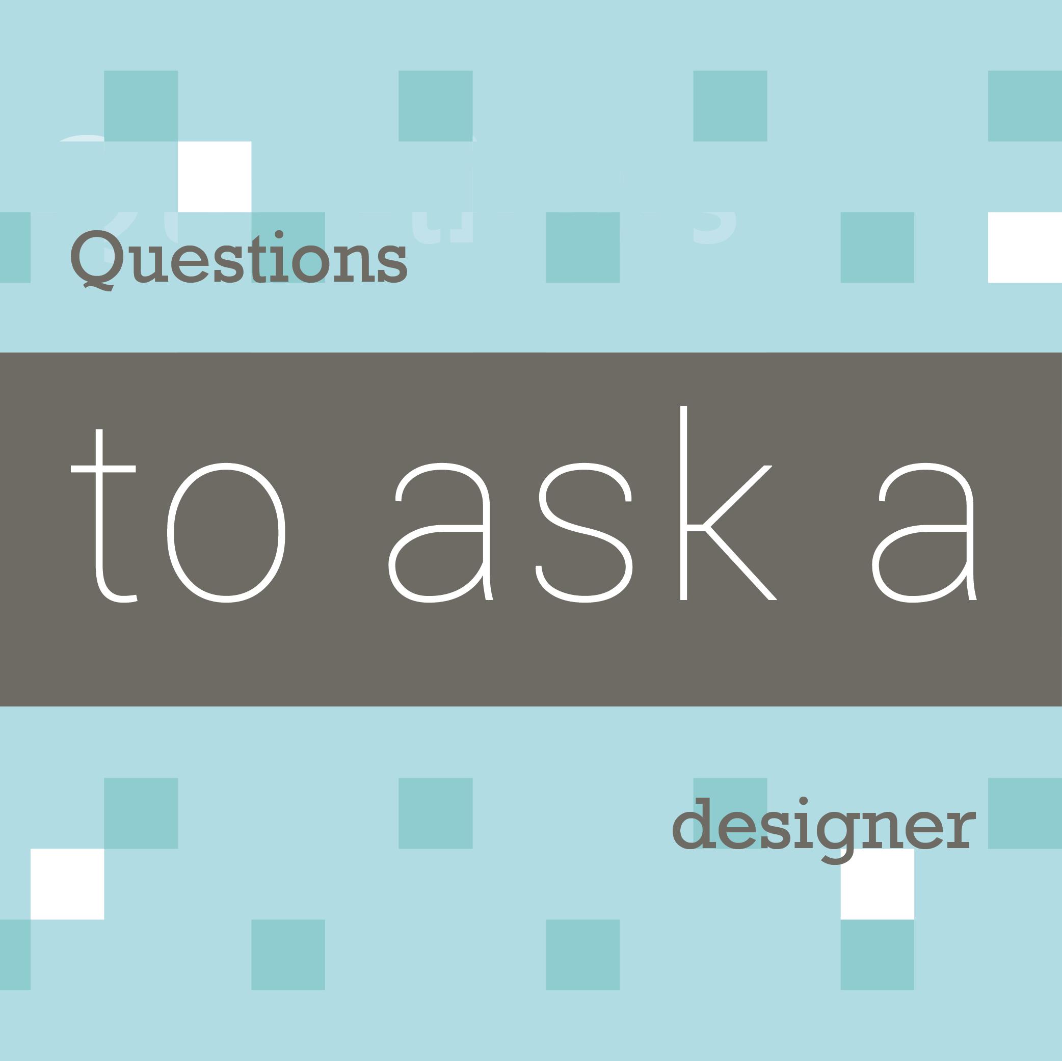 questions-designer